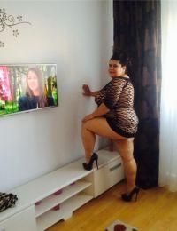 Deea escorta Timisoara - 24 ani