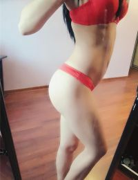 Adelina femei singure bacau - 23 ani