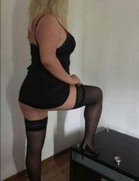 Delia femeie singura Ploiesti - 20 ani