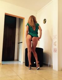 Aly femeie singura Constanta - 25 ani