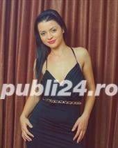 Andreea escorta Mitropolie Bucuresti