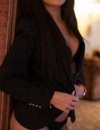 Cristina escorta Oltenitei Bucuresti
