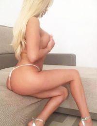 Laura sex Arad - 20 ani