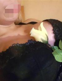 Andreea sex Arad - 24 ani