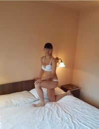 Evelyna escorta Basarab Bucuresti