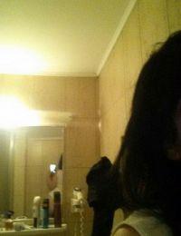 Ramodenyeli femeie singura Iasi - 20 ani