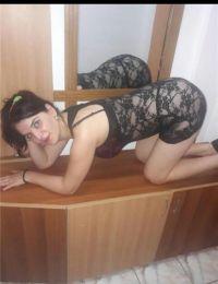 Selena sex Arad - 25 ani