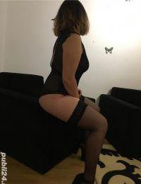 escorte Constanta - dame de companie Constanta