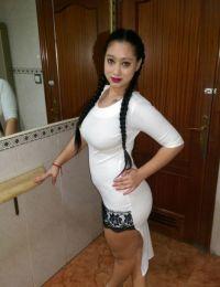 Carmen publi24 Pitesti - 24 ani