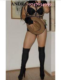 Miki femeie singura Satu Mare - 21 ani