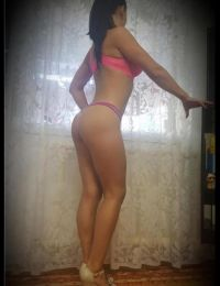 Lorena curva Tulcea - 20 ani