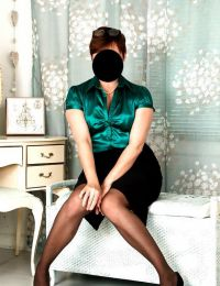 Andreea anunturi matrimoniale sex in Bucuresti