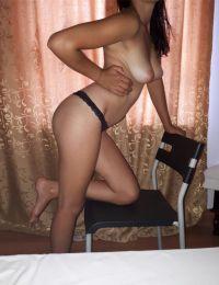 Kleo femei singure bacau - 23 ani