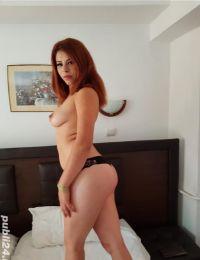 Alina sex Pitesti - 23 ani