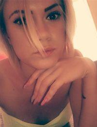 Yasmin matrimoniale Ploiesti - 22 ani