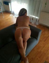 Luiza sex Arad - 25 ani