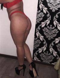 Mya sex Arad - 23 ani