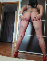 Karyna femeie singura Satu Mare - 24 ani