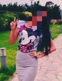 Alexandra matrimoniale Timisoara - 21 ani