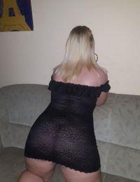 Bruneta sex Pitesti - 25 ani