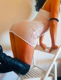 Irina sex Arad - 21 ani