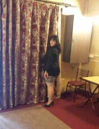 Irina esorta Iasi - 22 ani