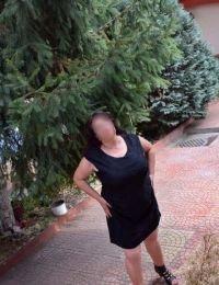 Elena escorta Centura Vest Bucuresti