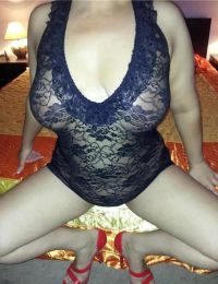Kara escorta sexy din  Sighisoara  - Romania