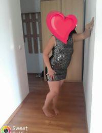Laura sex Bacau - 21 ani