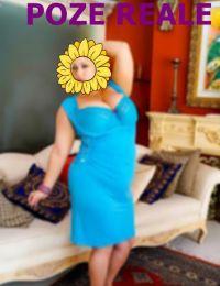 Alexangels femeie singura Cluj - 22 ani
