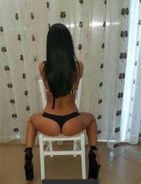 Cristina femeie singura Baia Mare - 25 ani