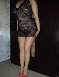 Corina femeie singura Constanta - 24 ani