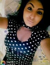Sonya femeie singura Targu Jiu - 21 ani