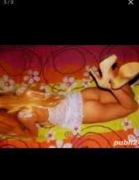Cristina femeie singura Targu Jiu - 22 ani