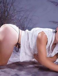 Cipriana sex Zalau - 25 ani