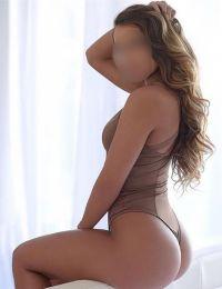 Femei sex Magurele Ilfov - Intalniri Magurele