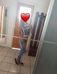 Iazmina escorta Pajura Bucuresti