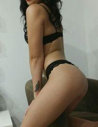 Emilia femeie singura deva - 22 ani