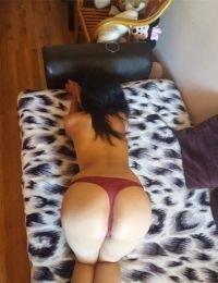 Cristina femeie singura Baia Mare - 24 ani