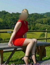 Antonia curva Targoviste - 24 ani