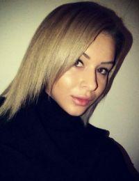 Ioana escorta Suceava - 24 ani