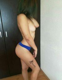 Silvia femeie singura Constanta - 21 ani