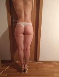 Adelina publi24 Drobeta-Turnu Severin - 24 ani