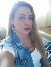 Alina femeie singura Constanta - 22 ani