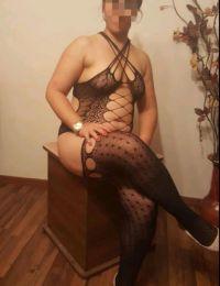 Pamela sex Arad - 24 ani