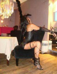 Carmen femeie singura Iasi - 21 ani