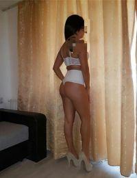 Alis 24 ani Escorta din Cluj