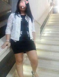 Kary escorta Centrul Civic Bucuresti