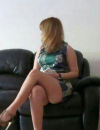 Tinna matrimoniale Timisoara - 24 ani