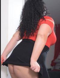 Carmen sex Pitesti - 25 ani